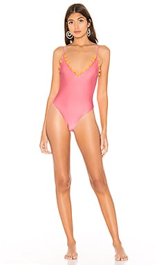667a80a70ae Swimwear - One Piece - Sale - REVOLVE
