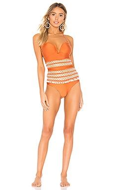 69b76432cfd88 Swimwear - One Piece - Sale - REVOLVE