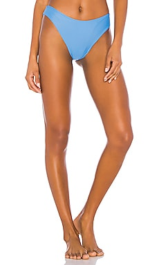 Tiff Bottom Tularosa $68
