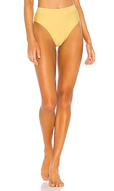 Felicity Bottom Tularosa $68 BEST SELLER