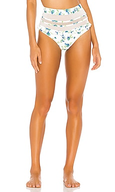 Thessy Bottom Tularosa $78 BEST SELLER