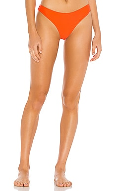 Tropic Bottom Tularosa $34