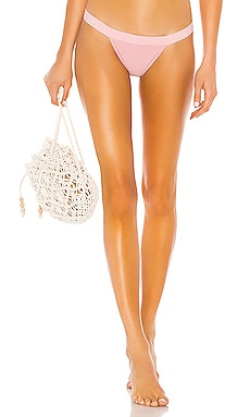 Shore Bottom Tularosa $68