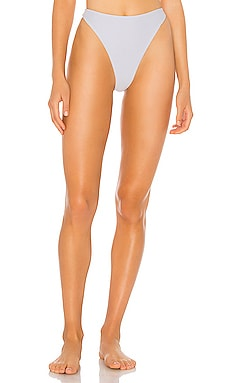 Solange Bottom Tularosa $68
