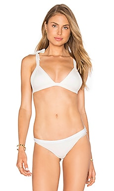 Tularosa Ty Top in Ivory