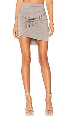 Superior Skirt