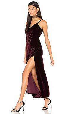 CAMILA ドレス