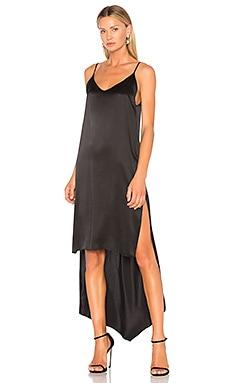 PEYTON ドレス