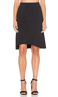 The Odessa Skirt