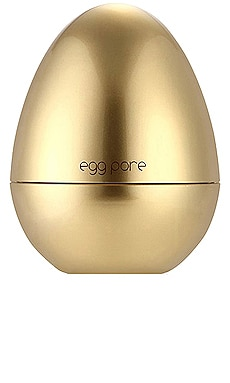 Egg Pore Silky Smooth Balm Tonymoly $16