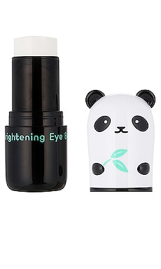 ГРУНТОВКА PANDA'S DREAM BRIGHTENING EYE BASE TONYMOLY $12