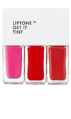 Get It Tint Mini Trio in 01