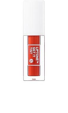Liptone Get It Tint TONYMOLY $9 BEST SELLER