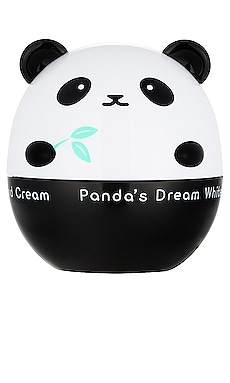 CRÈME MAINS PANDA'S DREAM Tonymoly $12 BEST SELLER