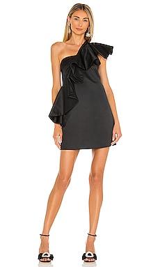 WILLA ドレス AMUR $448