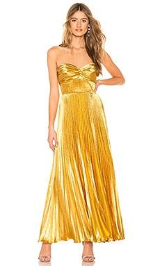 Belle Gown AMUR $598
