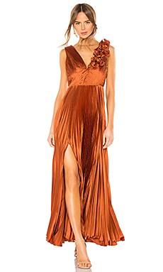 Aviva Gown AMUR $698