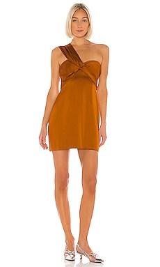 Misha Dress AMUR $448