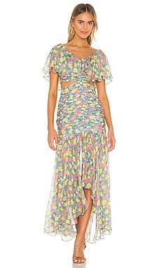 Amore Dress AMUR $224