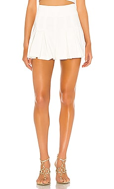 Apollo Short AMUR $268 BEST SELLER