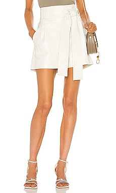 Lisette Shorts AMUR $279