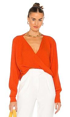 스웨터 AMUR $368
