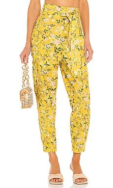 Lisette Cargo Pant AMUR $328
