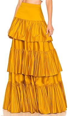 Mila Skirt AMUR $498
