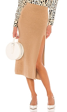 Jara Skirt AMUR $179