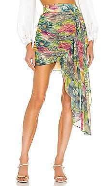 Ally Skirt AMUR $348 BEST SELLER