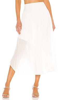 Akita Skirt AMUR $398