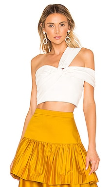 TOP CROPPED MARTY AMUR $248