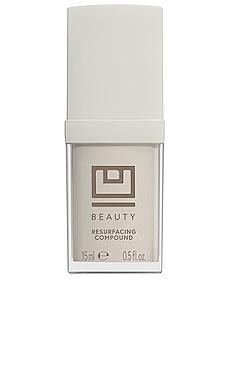 Resurfacing Compound 15ml U Beauty $88
