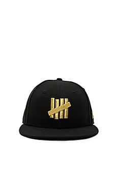 GORRA 5 STRIKE NEW ERA
