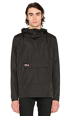 Striker Anorak