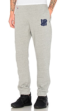 5 Strike Sweatpant