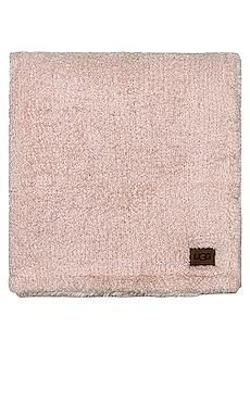 Ana Knit Throw UGG $98