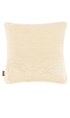 EUPHORIA 枕 UGG $65