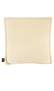 ANA 枕 UGG $49