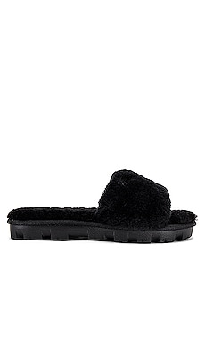 Cozette Slipper UGG $88