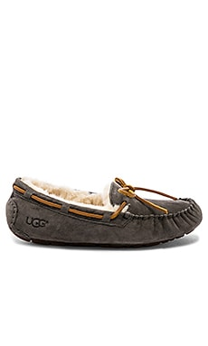 SLIPPERS DAKOTA UGG $100