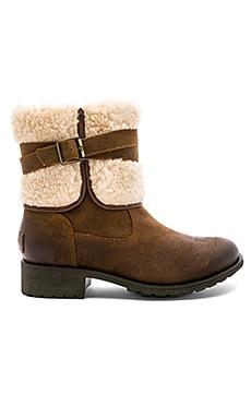 Blayre Boot III UGG $200
