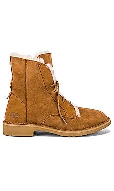 Quincy Boot UGG $170