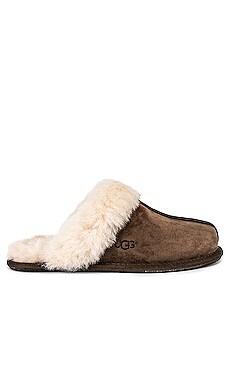 Scuffette Slipper UGG $85