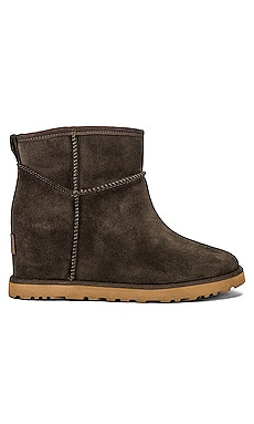 BOTTINES FEMME UGG $170 BEST SELLER