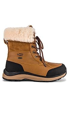 Adirondack III Boot UGG $275