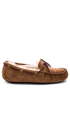 Dakota Slipper UGG $100 BEST SELLER