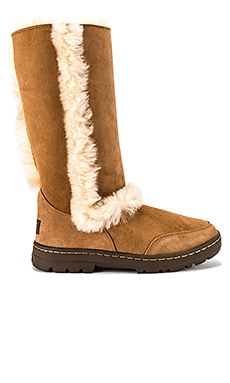 Sundance II Revival Shearling Boot UGG $280 BEST SELLER