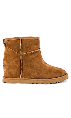 Classic Femme Mini Boot UGG $160 BEST SELLER