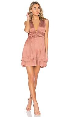 Giselle Dress Ulla Johnson $291